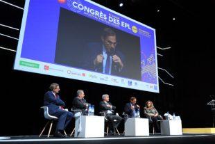 congresEPL-2019