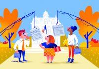 Décryptage des règles encadrant le recours aux contractuels