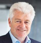 Philippe Grosvalet