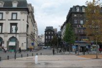 Monument_historique_Clermont-Ferrand_(59)