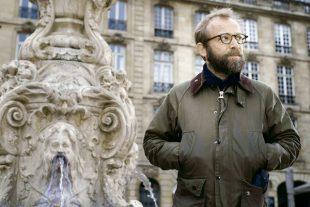 Nicolas-PARISER