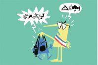 prevention-delinquance-mineurs