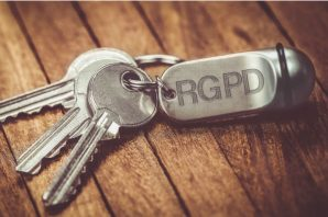 Données personnelles : la marche à suivre pour respecter le RGPD