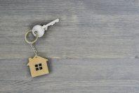 clé logement
