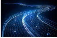 route du futur_envfx_AdobeStock_112601508