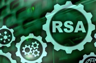 Recentralisation du RSA : c'est signé pour la Seine-Saint-Denis
