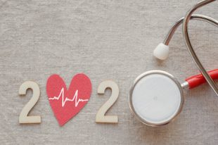santé PLFSS 2020