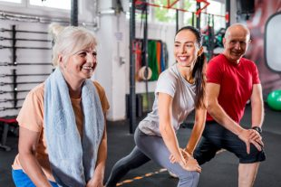 Sport-santé : de bonnes pratiques européennes pour lever les freins français