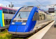 L'ouverture à la concurrence du ferroviaire,  ou comment faire mieux et moins cher