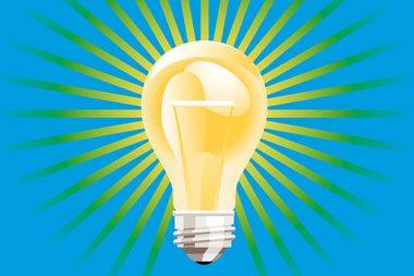 Transition énergétique : des idées neuves pour la planète