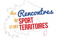 rencontres du sport et des territoires
