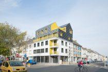 17-11-Le Guerandais-Vendredi architectes-F. Dantart-Exterieurs (2)