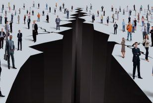Contractuels/fonctionnaires : les raisons des écarts de rémunérations