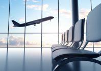 La Cour des comptes s'en prend à la stratégie aéroportuaire bretonne