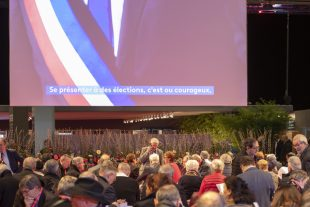 CONGRES-ambiance