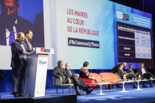 CONGRES-debat-finances