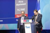 CONGRES-debat-finances-philippe-laurent