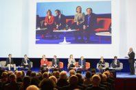 congres -debat-intercommunalite