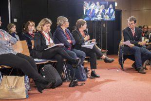 CONGRES-forum-economie-sociale-et-solidaire