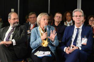 Loi fonction publique : les futurs maires employeurs mis en garde