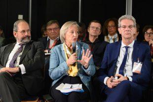 CONGRES-forum-maire-employeur