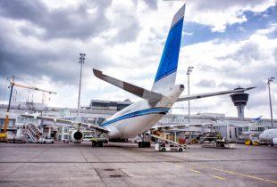DSP-aeroport