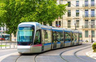 DSP-tram-grenoble