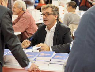 Bruno Cavagné