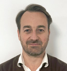 Raphaël Eulry