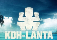 Ce que dit le juge d'une agente qui a participé à Koh-Lanta durant son congé maladie
