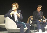 RGPD : la Cnil rassure les élus au congrès des maires