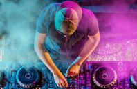 musique-vladimirhodac-AdobeStock