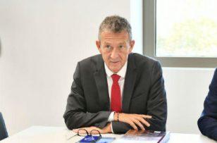 «Il faut sensibiliser les élus aux enjeux de la maîtrise du coût du foncier»