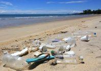Comment embarquer le tourisme de bord de mer vers la durabilité