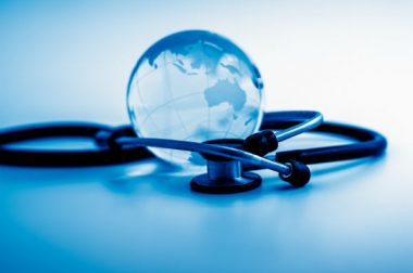 Coronavirus : série de recommandations pour les DRH