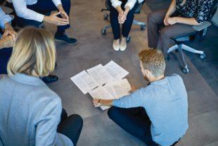 Des seminaires permettent d'affirmer une culture partagee