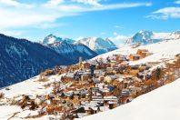 village-montagne