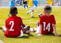 Plus de certificats médicaux pour la pratique sportive des mineurs en compétition