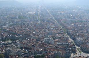 Qualité de l'air : le Conseil d'Etat prononce une astreinte de 10 M€ à l'encontre du gouvernement