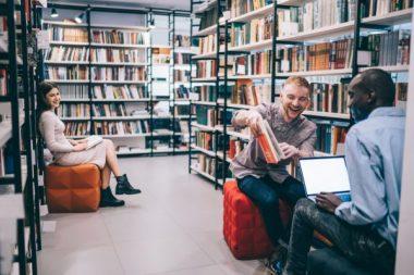 bibliotheque-bullrun-adobestock