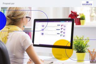 Simplifier et renforcer votre relation avec les citoyens grâce aux plateformes numériques !