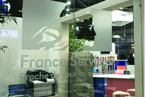 france-services