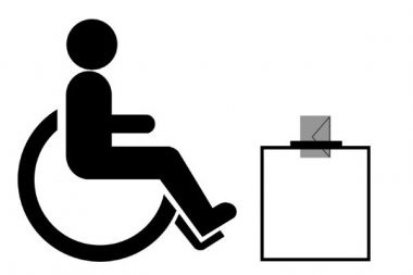 handicap-election-vote