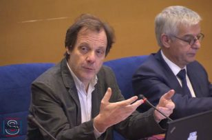 COP25 : « les collectivités sont des territoires d'expérimentation »