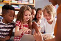 Bibliotheqie-enfance-jeunesse