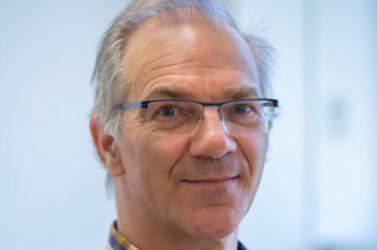 Michel André