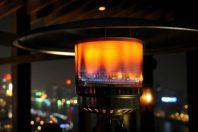 patio-propane-heater2