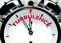 Turbulences annoncées pour la fonction publique