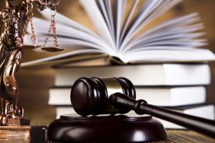 Actualités juridiques