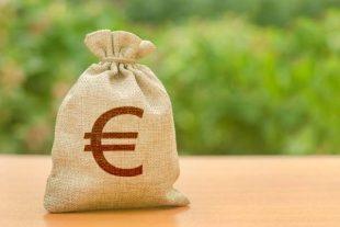 Financements: les fédés passent en mode projet